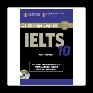 IELTS10