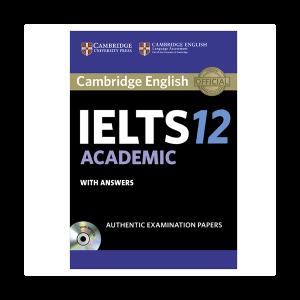 IELTS12A